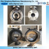 Stainless Steel / Alloy Steel Sand Casting Pump Components