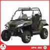 UTV 800cc Jeep Buggy 4X4