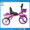 Colorized Child Tricycle Bike with En71