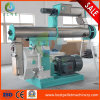 Automatic Animal/Poultry/Chicken/Livestock/Fish Feed Pellet Granulator