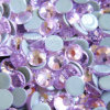 Hot Fix Fabric Crystal for Garment Decorative Rhinestone Fabric Trim