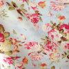 100% Printed Cotton Fabric (XY-2014099C)