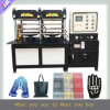 Shoes Upper Making Machine, Bag Cover Equipment, Gloves Production Line for Factory