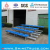 Bleachers of Aluminum Movable Grandstands