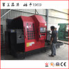 Popular High Quality CNC Lathe for Machining Tyre Mold (CK61160)
