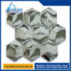 Stainless Steel Tiles Custom Decorative Accessories