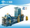 Hba100-110110 Automatic Horizontal Hydraulic Baler