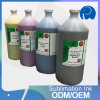 Water Base J-Teck Sublimation Ink for Mutoh, Mimaki