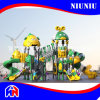 Outdoor Playground for Children with Hot Sale