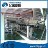 PP PS Plastic Sheet Extrusion Line with Factory Price