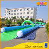 Customized Giant Inflatable Slip N Slide Water Slide Cost (AQ10135)