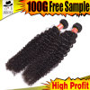 Wholesale Hair Weaving Brazilian Human Hair