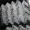Hot Rolled A36 Q235 Black Prime Structural Mild Carbon Angle Steel