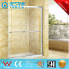 Foshan Factory Modern Style Bathroom Shower Enclosure (F5105)