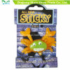 Factory Direct Sale TPR Sticky Monster Novelty Kid Toys