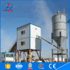 High Quality Hzs120 Concrete Mixing Plant with Js2000