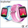 Children Use Phone Smart Watch (XH-SW-001)