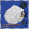 99% High Purity Bendamustine Hydrochloride / Bendamustine HCl 3543-75-7
