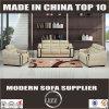 Miami Living Room Furniture Italian Leather Sofa Set