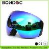 Factory Wholesale Comfortable Snowboard Ski Goggles