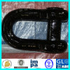 End Shackle/Kenter Shackle/Swivel Shackle