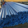 Tfp Wear-Resistance Noise-Reducing UHMWPE Pipe/Tube