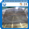Condenser Tube Sheet, Tube Sheet for Heater/Heat Exchanger