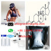 Weight Loss Pharmaceutical Raw Materials Zopiclone Steroids Powder