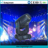 280W Beam Sharpy Spot Wash 3in1 Moving Head Light