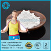 High Purity Propionate Anabolic Steroid Powder Testosterone Propionate for Bodybuilding
