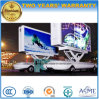 Supper Practical Commercial Advertising P10 Mobile LED Trailer