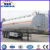 45000 Liters Fuel Tank Trailer, Oil Tanker Sale Kenya