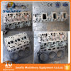 Yammar 3tne84 4tnv88 4tne88 4tne98 Excavator Cylinder Head for Sales
