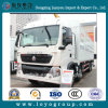 HOWO T5g 8*4 Brand New Most Competitive Cargo Truck for Sale