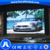 Animation Display Function Full Color P3 Indoor LED Displays