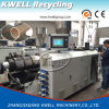 High Performance Tube Extruder/Extrusion Machine for PVC UPVC Pipe