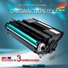 Original Remanufactured Compatible for Oki B6200 B6300 Toner Cartridge
