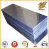 3mm Thick Transparent Rigid PVC Sheet