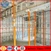 Cheap Adjustable Scaffolding Shoring Advertising Props