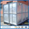 1 Cubic Meter Food Grade Galvanized Water Tank