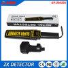 Super Scanner Handheld Detector