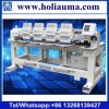 Barudan Embroidery Machine Price 4 Heads Flat/Cap/T-Shirt Embroidery Prices Manufacturer