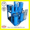 Tya-30 Vacuum Lubrication Oil Filter/Oil Filtration Machine