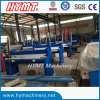 Q01-1.5X1320 Manual Shearing Machine (Hand shear Manual shear machine