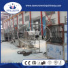 Bottle Water Line with Sleeve Labeling Machine, Bottle Dryer, Manual Work Table