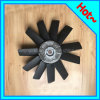 Car Parts Radiator Cooling Fan for Range Rover Pgg101290