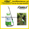 8L Rechargeable Electric Garden 6V Battery Sprayer
