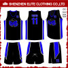 Wholesale Sale Custom Logo Basketball Training Unifom (ELTBNI-2)