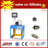 Jp Belt Balancing Machine for Vacuum Pump Rotor
