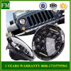 Hi/ Lo Work Lamps Driving Jeeps Wrangler Jk Tj Yj Cj